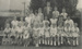 Photograph, Redan School Pupils 1960 ; Phillips, E.A; 23.01.1960; WY.0000.1273