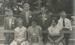Photograph, Redan School Jubilee 1960 7th Decade; Phillips, E.A; 23.01.1960; WY.0000.1265