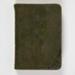 Bible, James Irvine Pocket; 1910-1916; WY.0000.967