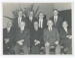 Photograph, Directors of Edendale Dairy Factory; Elmwood Studios, Invercargill; 1960-1970; WY.0000.293