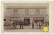 Photograph, Original R.M. McKay Store; King, E; 1880-1890; WY.1994.10.6