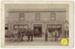 Photograph, Original R.M. McKay Store; King, E; 1880-1890; WY.1994.10.6