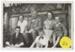 Photograph, de la Mare Family 1928; Unknown photographer; 1928; WY.0000.54