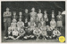 Photograph, Morton Mains School; Unknown photographer; 1940-1941; WY.0000.311