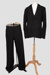 Suit, Jack Geary Wedding; Unknown manufacturer; 1949; WY.0000.1114