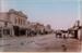 Photograph, Balaclava Street Wyndham on Glass; Unknown photographer; 1910-1920?; WY.0000.693