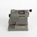 Franking Machine, Frankopost Simplex; Universal Postal Frankers Ltd; 1950-1960; WY.1996.35.1