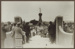 Photograph, Wyndham War Memorial Unveiling 1924; Clayton; 11.11.1924; WY.0000.62
