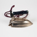 Iron, Speedee Electric ; H C Urlwin Ltd; 1950-1968; WY.0000.1371