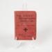 Handbook, The Nurse's Pronouncing Dictionary; Morten, Honnor; 1925; WY.1988.3.4