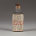 Bottle, 'Eno'; J C Eno Limited; 1920-1930; WY.0000.438
