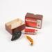 Atomiser, Silbe Pocket Inhalant; Silten Ltd; 1950-1960; WY.1994.51.2