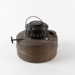 Cooker, Kerosene; Unknown manufacturer; 1900-1950; WY.2000.34.3