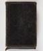 Bible, Gustavus Stevenson; 1880-1886; WY.0000.929