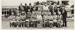 Photograph, Wyndham School Reunion; Unknown; 1970-1980; WY.0000.1021