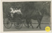 Photograph, Oscar Wright; Unknown photographer; Unknown; WY.0000.86