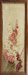 Oil Painting, Framed Gladioli; McKay, N M; 1900-1915; WY.1995.67.2