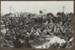 Photograph, Wyndham War Memorial Unveiling 1924; Clayton; 11.11.1924; WY.1998.37.1