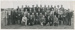 Photograph, Ex-Members Wyndham Pipe Band 50th Jubilee; Campbell Photo, Invercargill. N,Z.; 1957; WY.1996.63.30