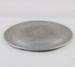 Trophy, Wyndham A & P Most Points Scones Platter; Unknown manufacturer; 1960; WY.0000.603