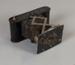 Camera, Vest Pocket Autographic Kodak Fold Out; Eastman Kodak Company; 1914-1926; WY.0000.824