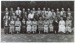 Photograph, Brydone School Jubilee First Decade 1906-1915; Phillips, E.A; 1956; WY.1991.114