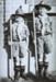 Photograph, Alan and Ivan De La Mare; Unknown photographer; 1929; WY.1996.67.1