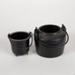 Glue Pots, Double Boiler; Kenrick, Archibald & Sons; 1890-1900; WY.1980.15