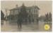 Postcard, Wyndham Flood, 1913 ; Muir and Moodie, Dunedin; 1913 April; WY.2009.09