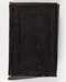 Bible, Ive Family; The British & Foreign Bible Society; 1892; WY.2002.4