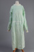 Gown, Surgical ; Professional; 1970-1980; WY.2003.11.98