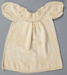 Dress, Woollen Knitted Baby's; Unknown maker; 1920-1930; WY.0000.151
