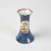 Vase, 'Adams Wanaka'; Adams; 1910-1920; WY.1988.93