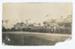 Postcard, Celebrating the Armistice 1918; Unknown printer; 1918; WY.1989.455.4