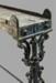 Proof Press, Wyndham Farmer; Unknown manufacturer; 1900-1950; WY.0000.1482