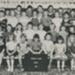 Photograph, Mataura Island School 1984; Unknown photographer; 1984; WY.0000.227