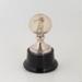 Trophy, Wyndham Golf Club Ladies 1954; Unknown manufacturer; 1954; WY.0000.506