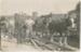 Postcard, Glenham Sawmill Tramline ; Unknown photographer; 1907-1908; WY.1989.441.9