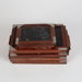 Camera Plate Holders, Thornton-Pickard; Thornton-Pickard Manufacturing Company Ltd; 1900-1910; WY.1992.7.3