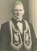 Photograph, John McLaren Rabbidge; Unknown; 1945-1947; WY.2013.8.13.1
