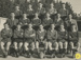 Photograph, Seaward Downs Football Club Junior Team, 1951; Commercial Studios; 1951; WY.0000.327