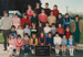 Photograph, Mataura Island School 1983; Unknown photographer; 1983; WY.0000.225