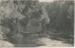 Postcard, Munro's Bush on the Mimihau River; McEachen, John; 06.04.1911; WY.0000.1374