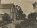 Photograph, Edenglen, Dickie Homestead Tuturau; Unknown photographer; 1910-1920; WY.1988.273.1