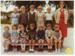 Photograph, Mimihau School Junior Class 1980; Unknown photographer; 1980; WY.0000.999