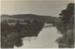 Postcard, Wyndham River 1908; McEachen, John; 1908; WY.0000.1231