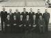 Photograph, Wyndham Racing Club Executive 1964; Unknown photographer; 1964; WY.1996.63.10