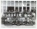 Photograph, District High School Wyndham 1964; Unknown photographer; 1964; WY.0000.24