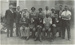 Photograph, Redan School Jubilee Committee; E. A. Phillips; 23.01.1960; WY.0000.1271