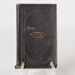 Diary, Adam Hunter; Hunter, Adam; 1880-1881; WY.1997.31.1